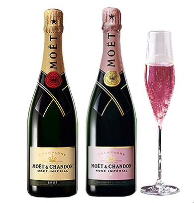 ふるさと納税 シャンパン