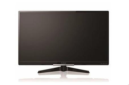 ふるさと納税 液晶テレビ